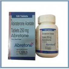 Abretone 250 Mg