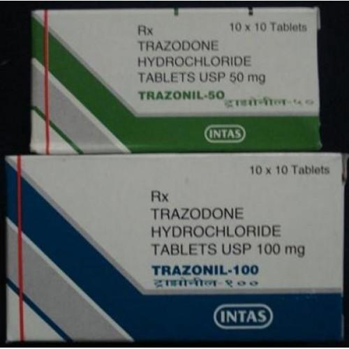 Stromectol 3 mg comprimé boîte de 4